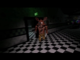 (SFM)(FNAF) Five Funky Nights at Freddys 2 (Video.Pro.Vn)