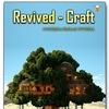 Revived-Craft - И невозможное станет привычным!