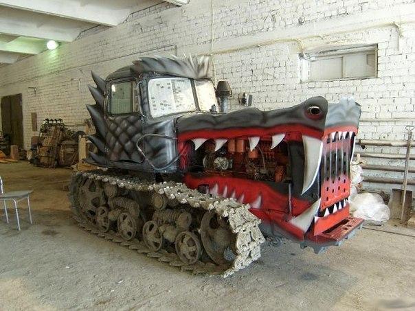 Продам бу запчасти на трактор к700 карданы мпп гуры