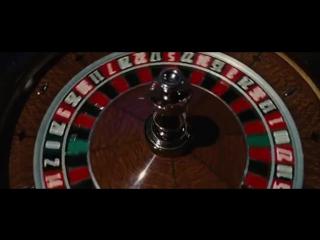 Про что фильм «Форсаж 5 / Fast Five (2011)»