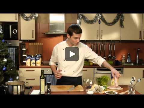 Любимые рецепты - Салат оливье   http://video10.ru/ru/player/advanced/id/54319015?9079