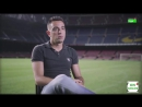 XAVI HERNÁNDEZ Documentary HD