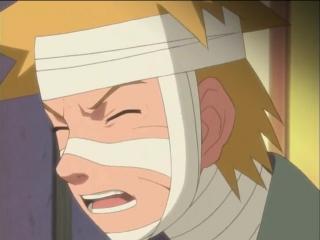 Наруто / Naruto - 1 сезон 135 серия (135) озвучка от  Алекс Килька
