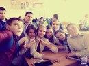 Виктория Чернова фото #36
