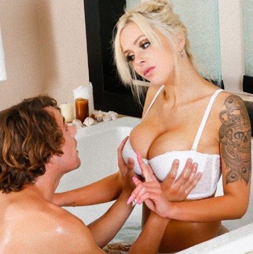 tantra massage norsk porno skuespiller
