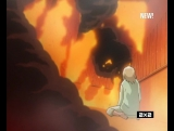 Naruto | Наруто 1 сезон 213 серия