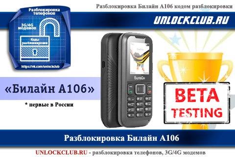 https://pp.vk.me/c622431/v622431646/7ca4/kqz_dIpJYTI.jpg