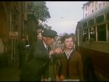 | ☭☭☭ Советский фильм | Девушка без адреса | 1957 |