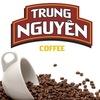 Вьетнамский кофе на Дальнем Востоке