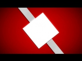 Disonator (Red Intro)