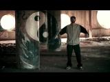 Песочные люди ft. Баста – Весь этот мир