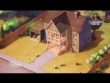 LoliRock 1x22 Esp 360p