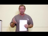 Андрей Лапин - Про учение Дона Хуана, описанное Карлосом Кастанедой (Отрывок из лекции)