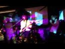 JuneJuly - Montan' pele