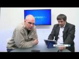 Итоги 11-го тура РФПЛ с Александром Бубновым (05.10.2015)