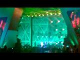 Шура и Лёва Би-2 вместе с симфоническом оркестром МВД