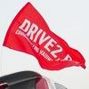 Drive 2.ru SaroV
