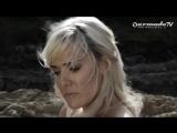 Dreamcatcher feat. Jesso - I Dont Wanna Lose My Way (Ralphie B vs Suncrusaders Remix) (Music Video)