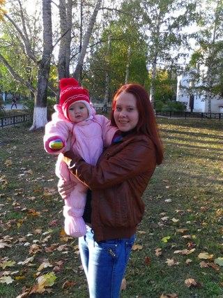 Козьмодемьянск знакомства love жукова галина николаевна одноклассники