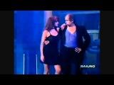 Adriano Celentano - La Terza Guerra Mondiale (HD)