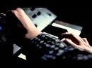 Nacht Analyse - Scan mich ein (Offizielles Musikvideo)