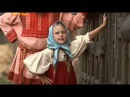 девочка Фрося из Хитропоповки