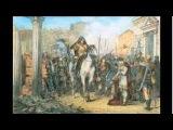 Древний Рим за девять минут