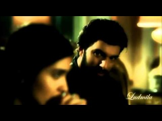 KPA 2 Omer & Elif A new day has come