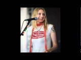 Little Bombs - Aimee Mann (High Quality))