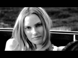 Aimee Mann - You Do (HDHQ Sound)