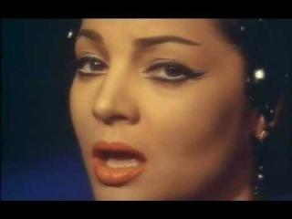 Sara Montiel - Alma mía (from