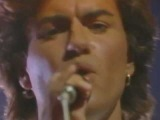 GEORGE MICHAEL - CARELESS WHISPER (TOTP 23081984)
