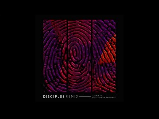 Azari & III - Reckless (With Your Love) [Disciples Remix]