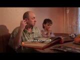 Человек и закон (27.09.2013) Правда о Ласковом мае