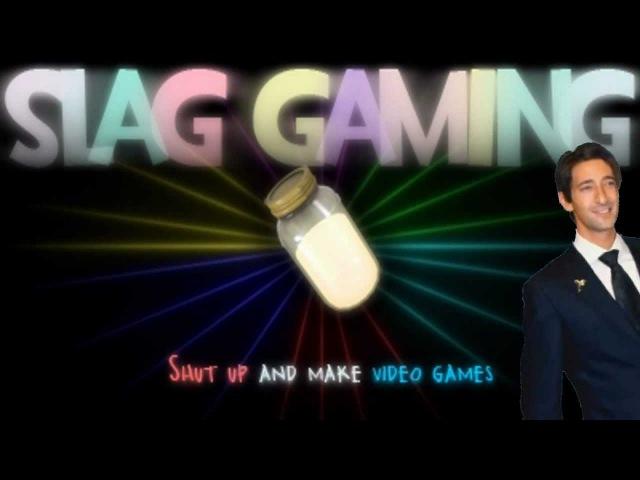 Team Fortress 2 - SLAG Gaming