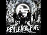 Renegade Five - Memories