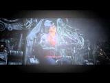 Матрица 3  Революция 2003 смотреть онлайн бесплатно