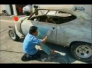 Из грязи в князи: Chevrolet Chevelle