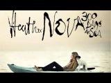 Heather Nova - Stay