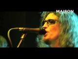 30 10 2015 Концерт Сергей Галанин&Серьга