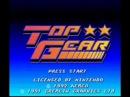 Top Gear Sound Theme HQ Audio Tema de TopGear