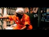 Ja Rule Feat. Lil' Mo &amp Vita - Put It On Me (HQ)