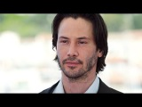 5 М.Ж : КИАНУ РИВЗ - самый добрый человек Голливуда...| Keanu Reeves | Scott Neeson | Проект магнит