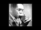 Big Walter Horton- Walter's Blues
