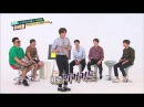 주간아이돌 Weekly Idol Ep 218 씨엔블루 CNBLUE Random Play Girl Group Dance