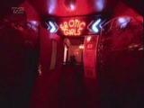 Prodigy - Smack My Bitch Up (censored full video)