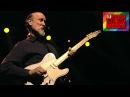 John Scofield Uberjam Band - Live in Concert 2013
