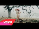 Haifa Wehbe - Breathing You In