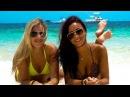Vlog: Punta Cana 2012 w/Sammannthuh