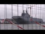 Вести.Ru: Олланд: Франция не может передать России